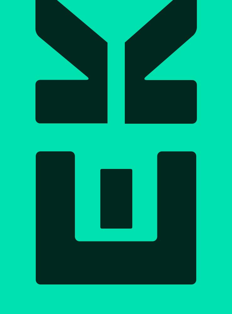 SaaS Startup // Rebrand